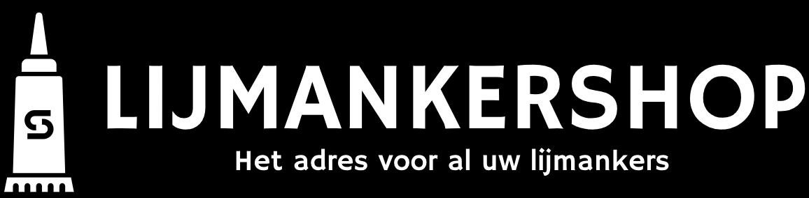 Lijmankershop.nl